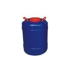 Buy Wide Mouth Drums - 30 Ltr