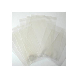 Buy VCI Poly Bags