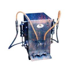 Buy Semi Automatic Liquid Filling Machine