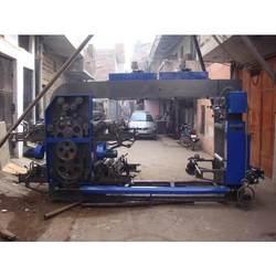 Buy Non Woven Fabric Printing Machine