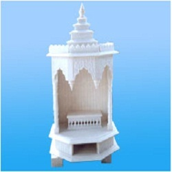Buy Small Temple