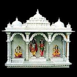 Buy Temple