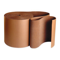 Buy Two Ply Rolls
