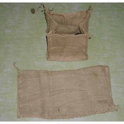 Buy Hessian Box Onion Bag and Potato Bags