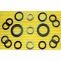 Buy Serrated Safety Washers