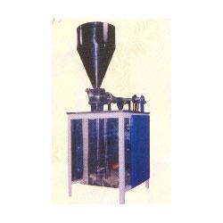 Buy Semi Automatic Chuna & Any Paste Dubby Machine