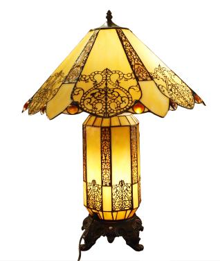 Buy Antique Lamps