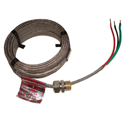 Buy Heating Tapes