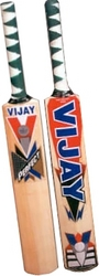 Buy Dimensions Of Cricket Bat (Perfect)