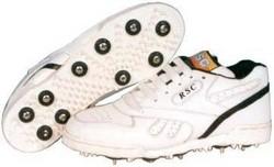 Buy Cricket Shoes