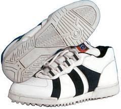 Buy Badminton Shoe