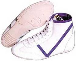 Buy Wrestling Shoes