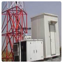 Buy Telecom Shelters