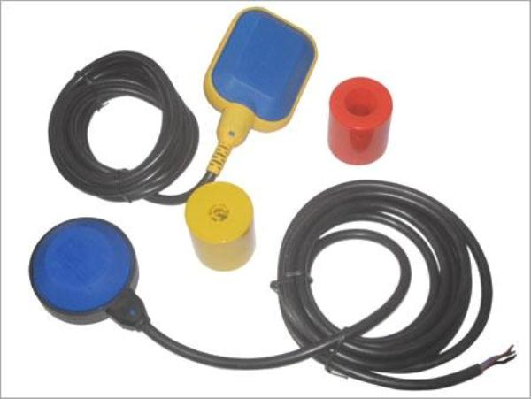 Buy Cable Float Switch