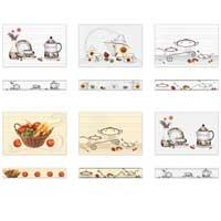 Kitchen Tiles Concept kitchen concept series wall tiles — buy kitchen concept series