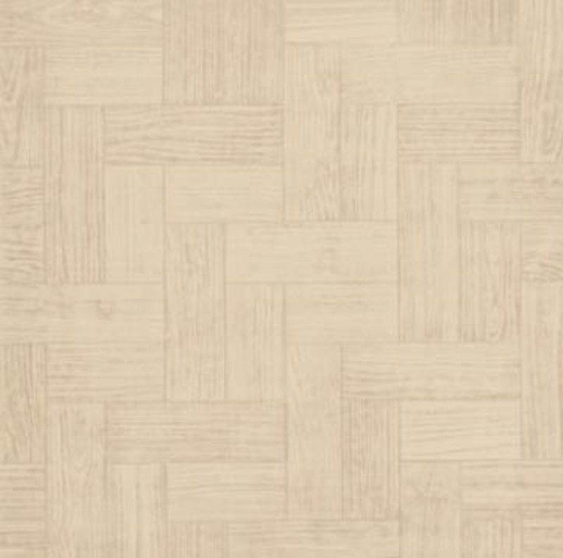 Ceramic Vitrified Tiles buy in Morbi