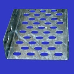 Buy Perforated Cable Tray
