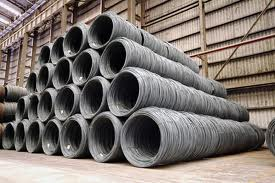 Buy Wire Rod