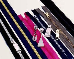 Buy Garment Accessories