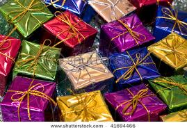 Buy Decorative Items