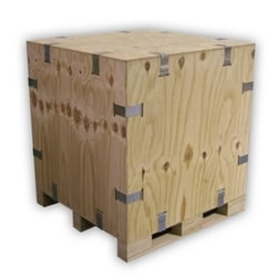 Buy Export Packing Cases