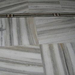 Border Designs On Marble Flooring Buy In Kishangarh