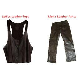 Buy Men's Pants