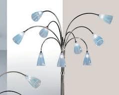 Buy Standing Lamps