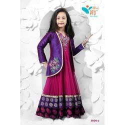 Designer Kids Evening Gowns — Buy Designer Kids Evening Gowns ...