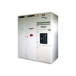 Buy P.F. Control panels