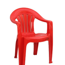 Red Plastic Chair Buy Red Plastic Chair Price Photo Red Plastic Chair From Maitri Plastic