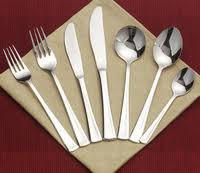 Buy Cutlery Sets