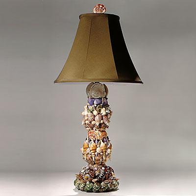 Buy Night Lamps