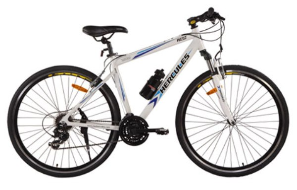 Bikes To Buy In India buy Bicycle Hercules Ryders