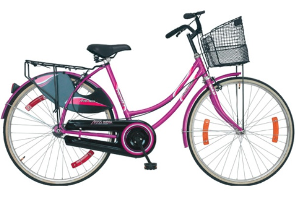 Bikes To Buy In India Bicycle Miss India