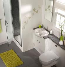 Buy Sets for bathrooms