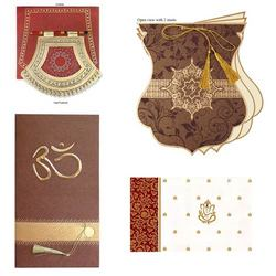 Wedding Invitation Cards Designs With Price In Delhi : Designer wedding card - Buy Designer wedding card, Price , Photo ...