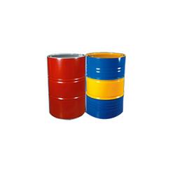 Buy Leak Proof Industrial Drum
