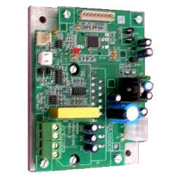 Buy DC Bus Operated Inverters