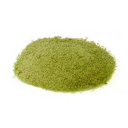 Buy Tea Powders