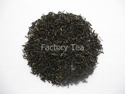 Buy Tippy Golden Flowery Orange Pekoe Fine