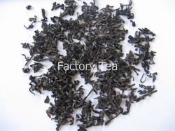 Buy Flowery Orange Pekoe Secondary Whole Leaf