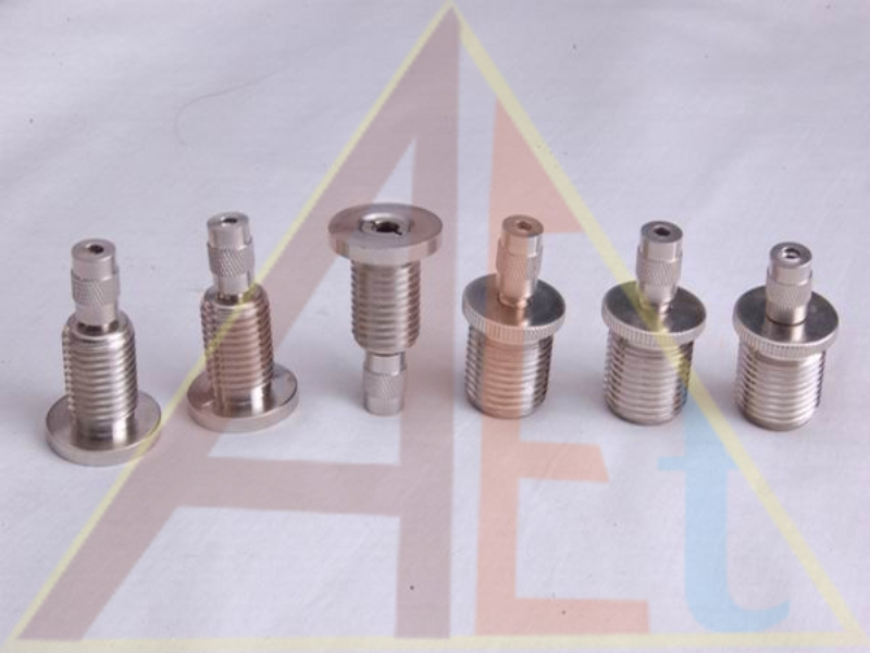 Buy Brass Cable Gripper