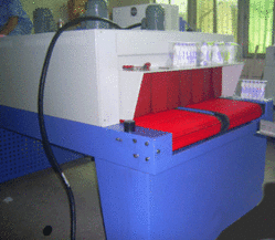 Buy Shrink Wrapping Machine/Shrink Packaging Machines