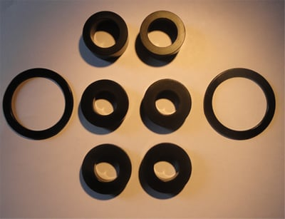 Buy Rubber Guide Bushes