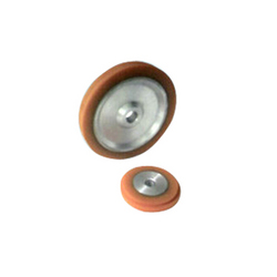 Buy Offset Rubber Rollers