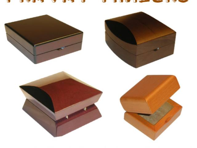 Wooden Gift Boxes  sc 1 st  Rajasthan - Allbiz & Wooden Gift Boxes buy in Jodhpur Aboutintivar.Com
