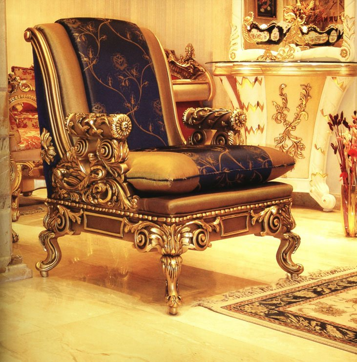 Antique Reproductions - Antique Reproductions Buy In Jodhpur