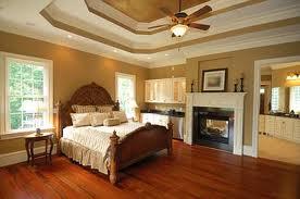 Buy Bedroom Accessories