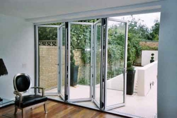 Sliding Balcony Door For Sale In New Delhi On English & Balcony Sliding Door Photo Album - Woonv.com - Handle idea pezcame.com